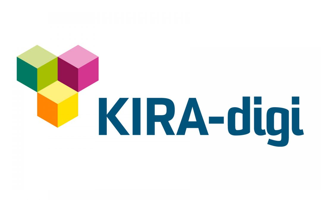 KIRA-digi