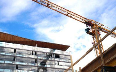 Rasti-projektissa rakennetaan tiekarttaa standardeille